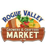 Rogue Valley Growers Market